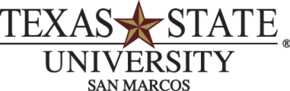 Texas State University