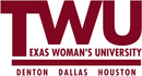 Texas Woman&#x27;s University