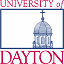 University of Dayton