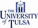 University of Tulsa