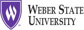 Weber State University