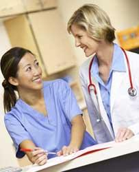 medical assisting diplomas