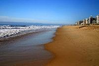 Maryland beaches