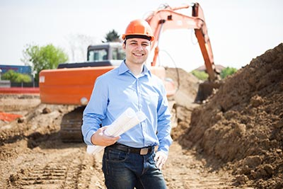 Online Construction Management Degrees - Construction Management ...