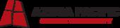 Azusa Pacific Online University