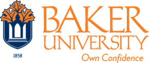 Baker University