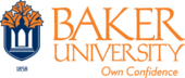 Baker University