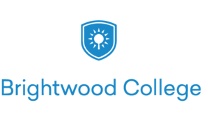 Brightwood College Programs And Campuses