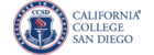 California College of San Diego