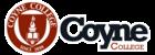 Coyne College