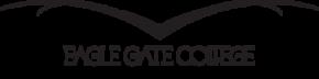Eagle Gate College Online