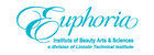 Euphoria Institute of Beauty Arts &amp; Sciences