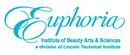 Euphoria Institute of Beauty Arts & Sciences
