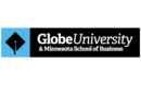 Globe University & Minnesota School of Business
