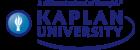 Kaplan University Ground