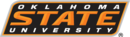 Oklahoma State University