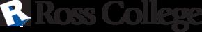 Ross College Online