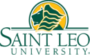 Saint Leo University Online