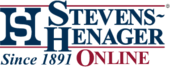 Stevens-Henager Online