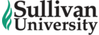 Sullivan University
