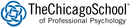 The Chicago School of Professional Psychology