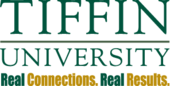 Tiffin University
