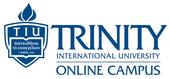 Trinity International University