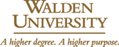 Walden University