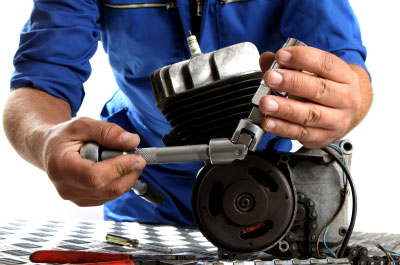 Automotive_technology_mechanic-original