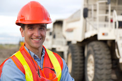 Cdl_heavy_equipment_operation_repair-medium