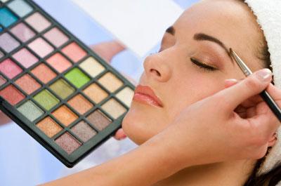 Cosmetology-original
