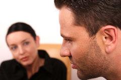 Counseling-medium
