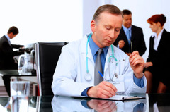 Healthcare_administration_management-medium