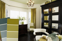 Interior_design-medium