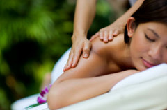 Massage_therapy-medium