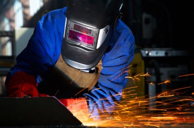 Welding_fabrication-original