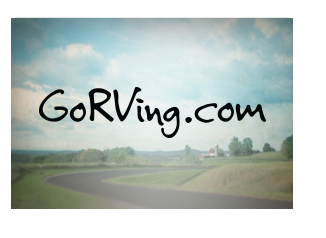 GoRVing.com Presents