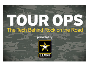 Go Army Tour Ops