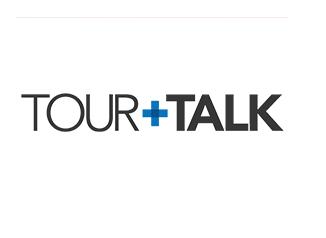 Tour Talk