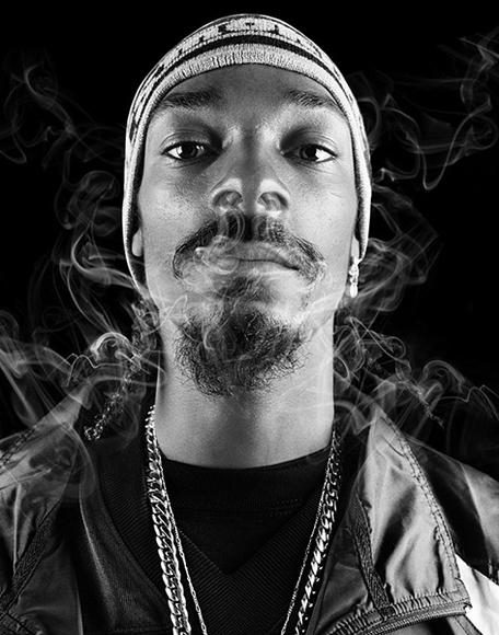 "Snoop Dogg: Whether Dogg or ""Lion,"" he leaned in from the LBC in the '80s with a Dr. Dre-produced breakout and a sticky-icky style that ruled the West Side and beyond."