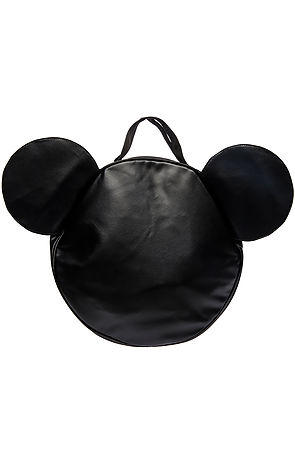 Mouse ears bag: The best bag to bring to the House of Mau5.