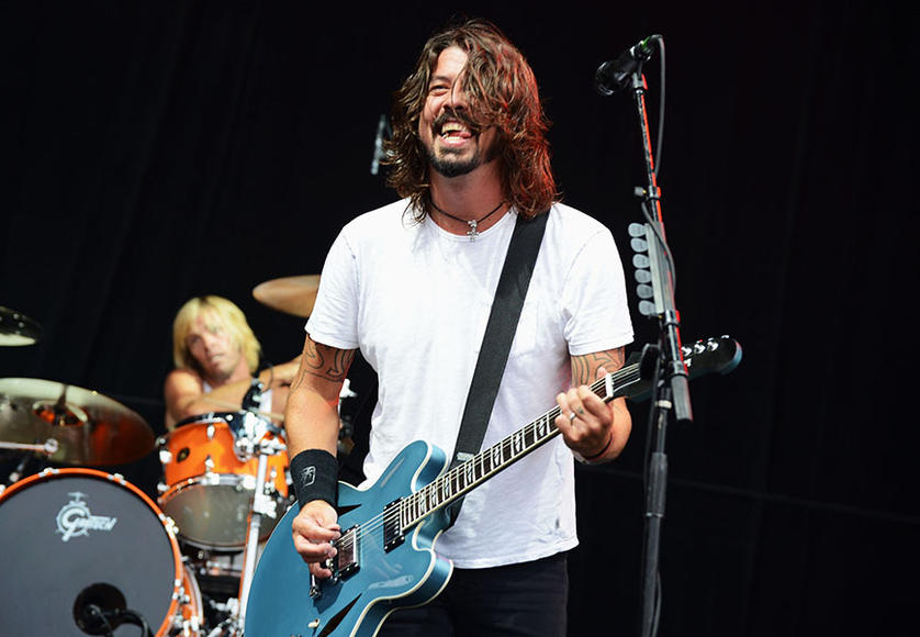 Fest: Voodoo Experience. # acts? 72+. Why go? This huge lineup includes Foo Fighters, OutKast, Skrillex and Arctic Monkeys. Voodoo brings 'em all together for one big musical gumbo & a guaranteed good time.