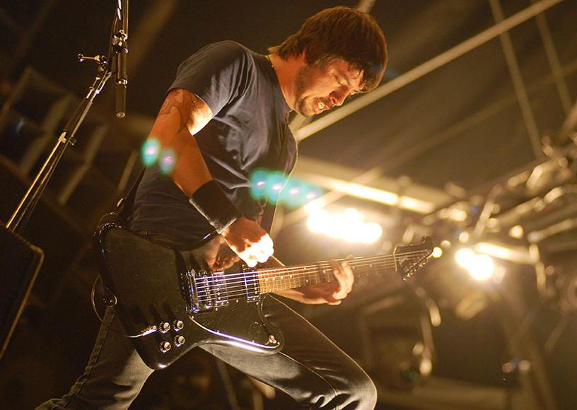 Isle of Wight Festival, 2006