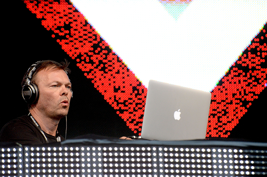 Pete Tong: The driving force behind BBC's Essential Mix and the face of dance music worldwide, Pete Tong has minted stars with his ears to the underground for as long as house music has existed.