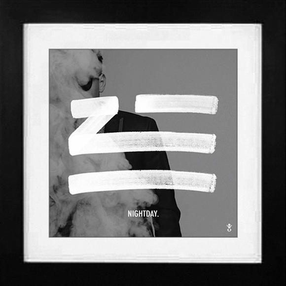 Zhu: This new producer is so  mysterious, we don't even know what he/she looks like, but looks don't matter as Zhu has taken our ears by storm with a hip and infectiously danceable sound.