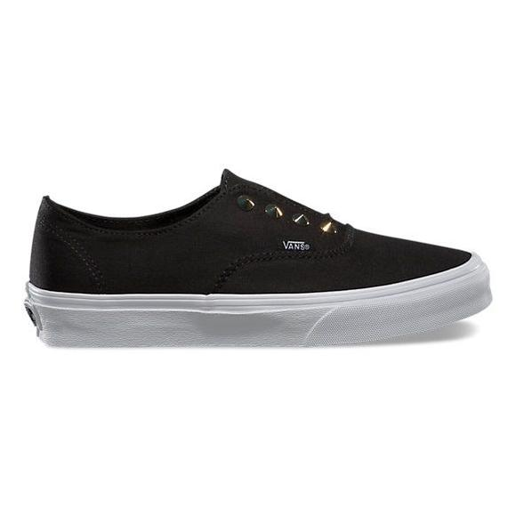 Vans Studs Authentic Gore
