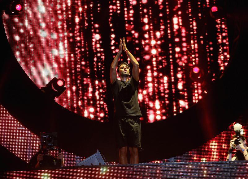 DJ R3hab