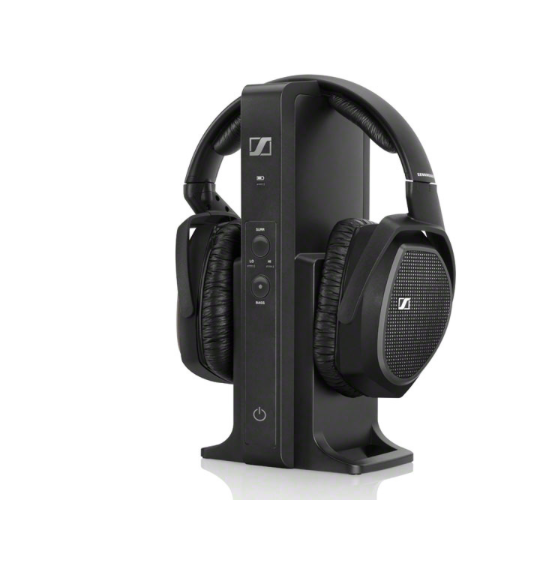 Sennheiser Wireless headphone system