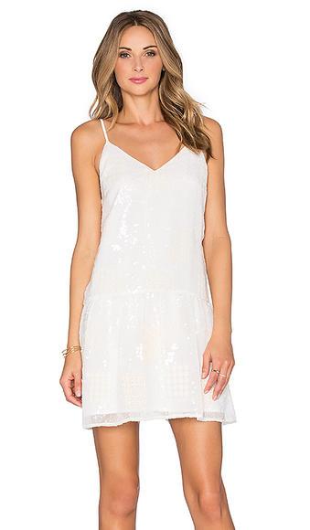 Endless Rose Delaney Dress