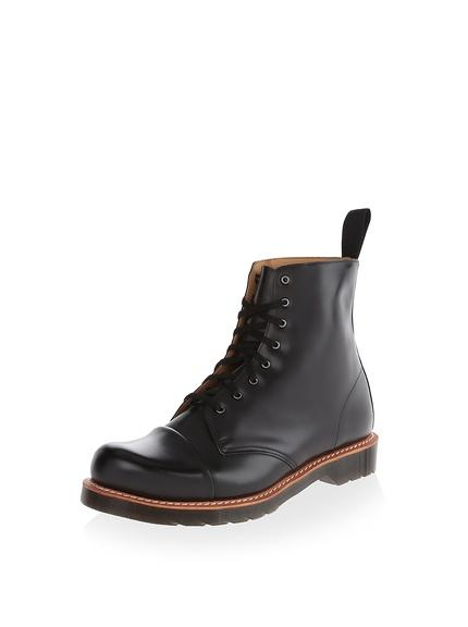 Doc Martens Men's Charleston Boot